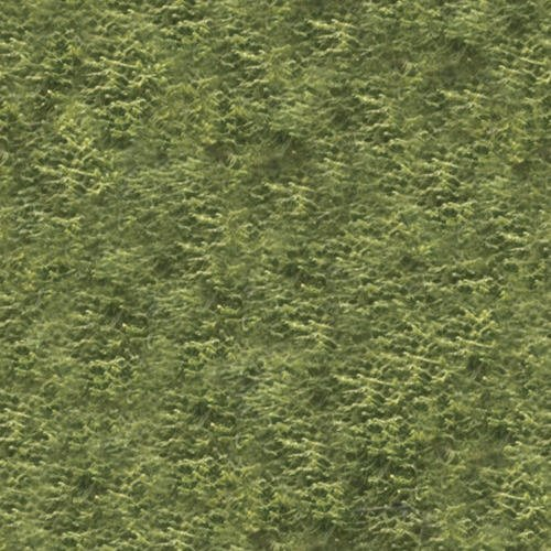 Grass Texture Sketchup Warehouse Type030