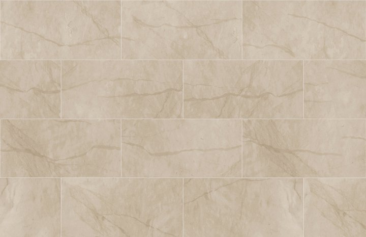 Marble beige tile texture sketchup warehouse type02 sketchuptut unofficial resource site for - Textuur tiling ...