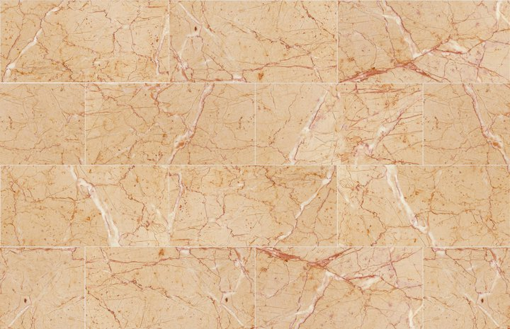 alfa img showing beige marble tile texture