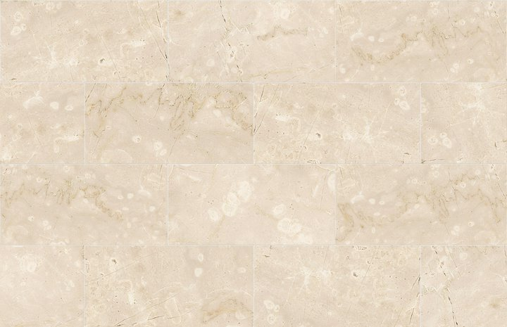 marble flooring texture beige images