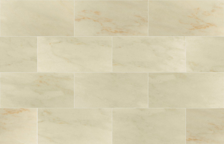 25 Beautiful Beige Bathroom Tiles Texture | eyagci.com