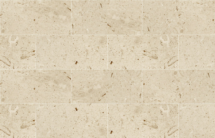 gallery for marble floor texture