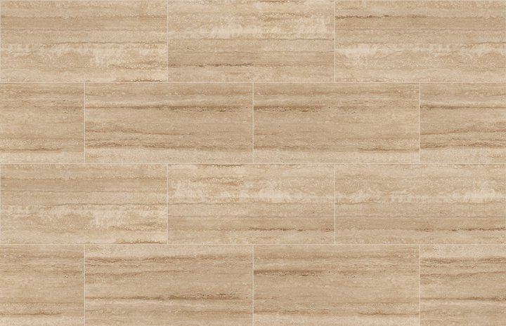 marble beige tile texture sketchup warehouse type13