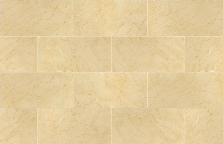 Emser Tile Natural Stone 12 X Marble In Milano Beige