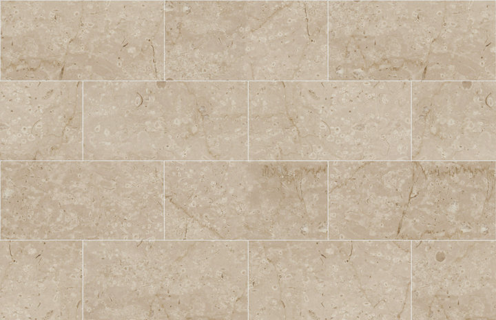 Marble beige tile texture sketchup warehouse type25 sketchuptut unofficial resource site for - Textuur tiling ...