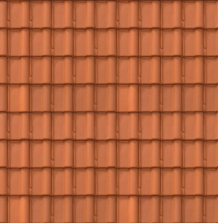 Roofing Texture & Roofing Texture Sketchup Warehouse