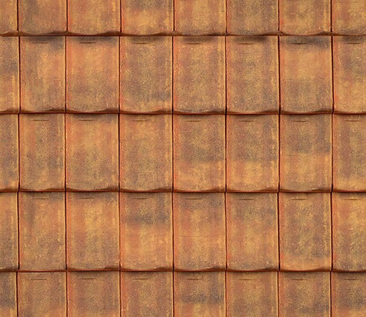 Roofing Textures & Roofing Texture Sketchup Warehouse