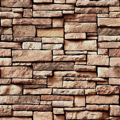 Stone Wall Texture Sketchup Warehouse Type037 Sketchuptut Unofficial Resource Site For Google Sketchup Textures