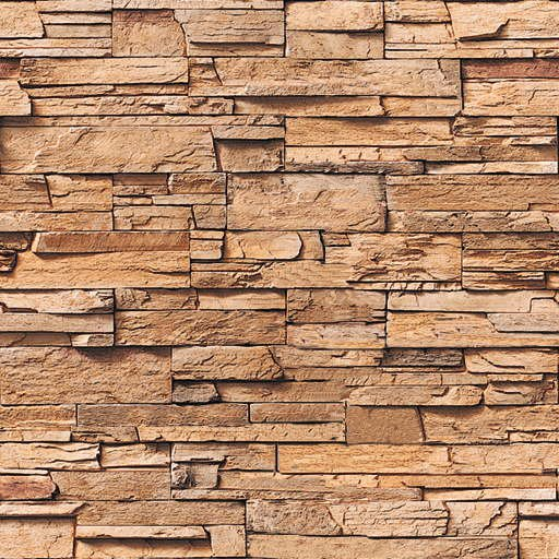 Stone Wall Texture Sketchup Warehouse Type114