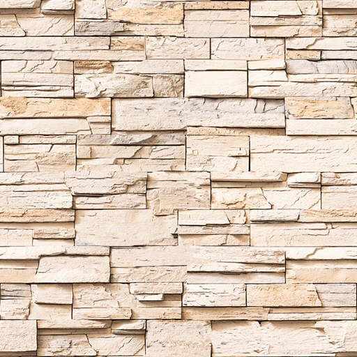 Stone Wall Texture Sketchup Warehouse Type115 Sketchuptut Unofficial Resource Site For Google Sketchup Textures