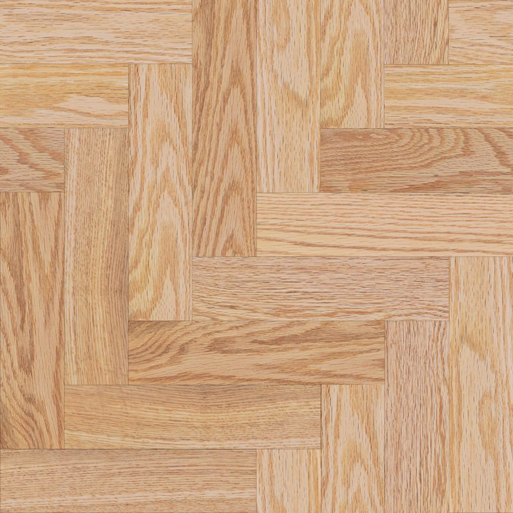 Wood Flooring Texture Crowdbuild For