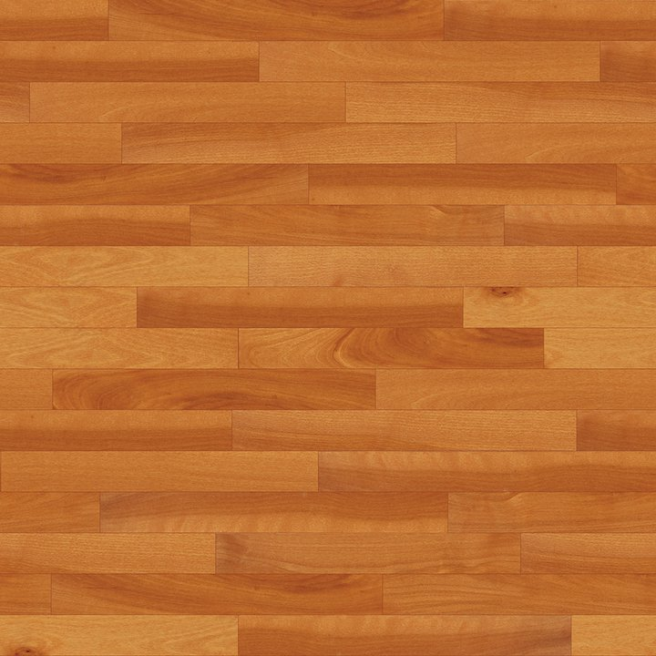 wood floor texture sketchup warehouse type011