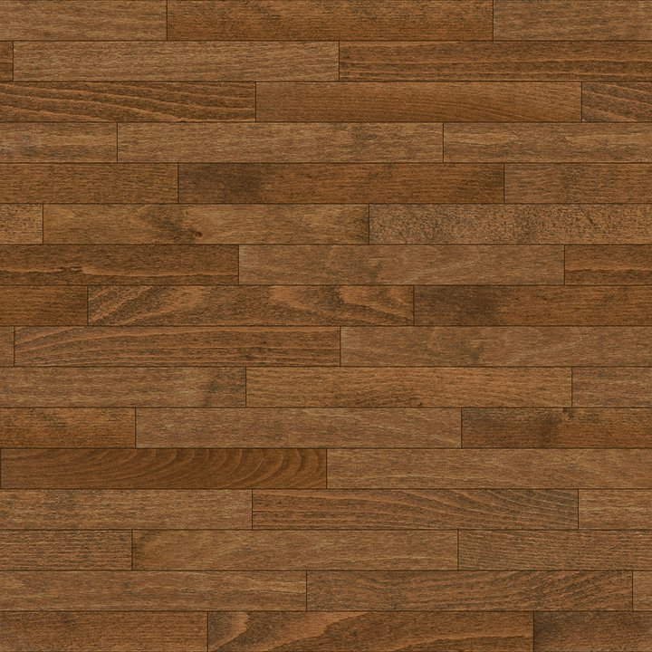 Top 28 wood floor textures pixel sketchbook textures for Free sketchup textures