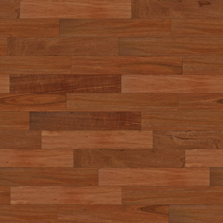 Wood Floor Texture Sketchup Warehouse Type014