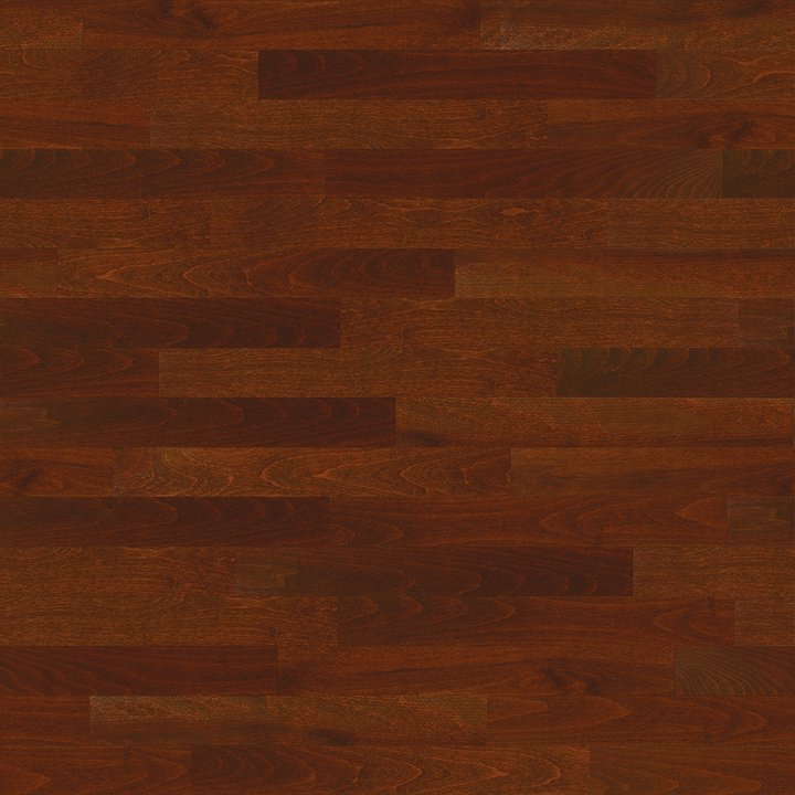 dark wooden flooring texture images
