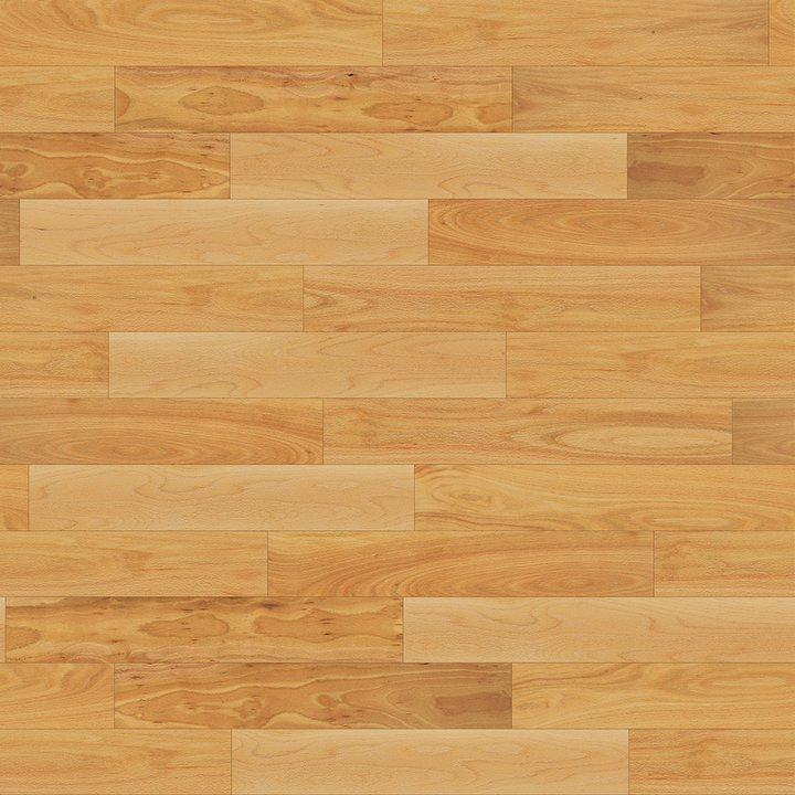 Wood Look Floor Tiles Ceramic Tile That Looks Like Wooden Floors Feel