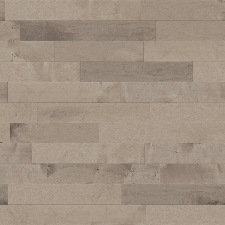 Wood Floor Texture Sketchup Warehouse Type031