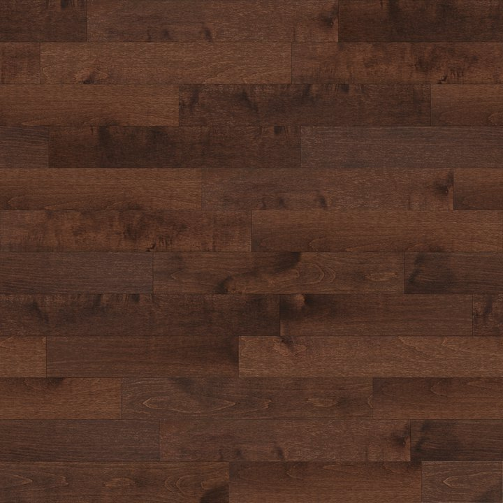 Wood Floor Texture Sketchup Warehouse Type033