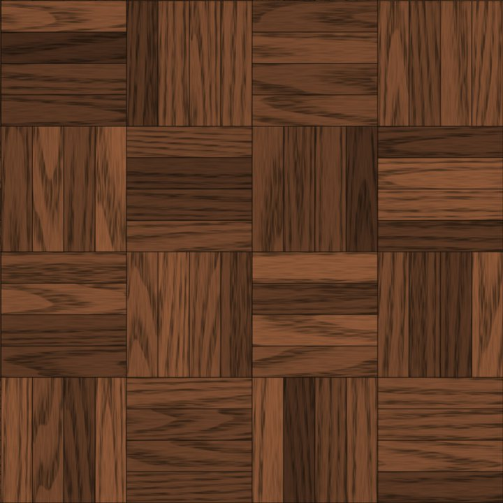 Wood_floor_texture_sketchup_warehouse_ty
