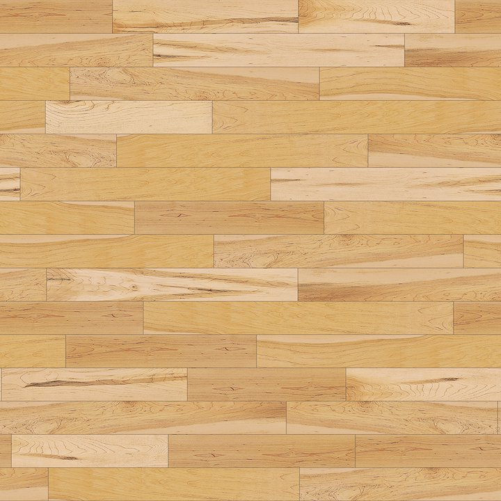 Wood Floor Texture Sketchup Warehouse Type042