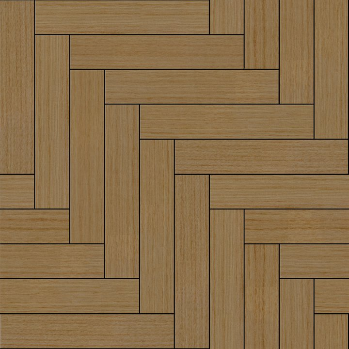 Wood Floor Texture Sketchup Warehouse Type055