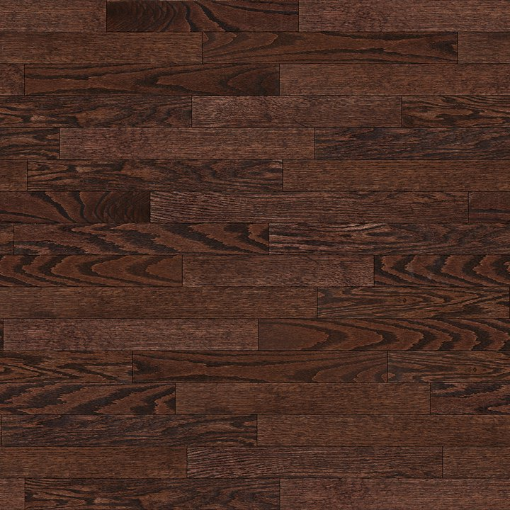 Wood Floor Texture Sketchup Warehouse Type058