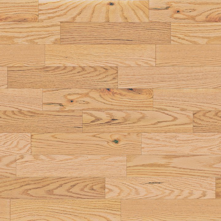 Wood Floor Warehouse Hardwood Floor Sale Photo Of Super