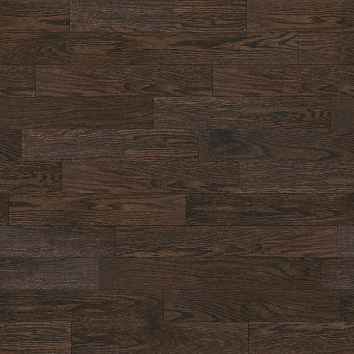 Wood Floor Texture Sketchup Warehouse Type075