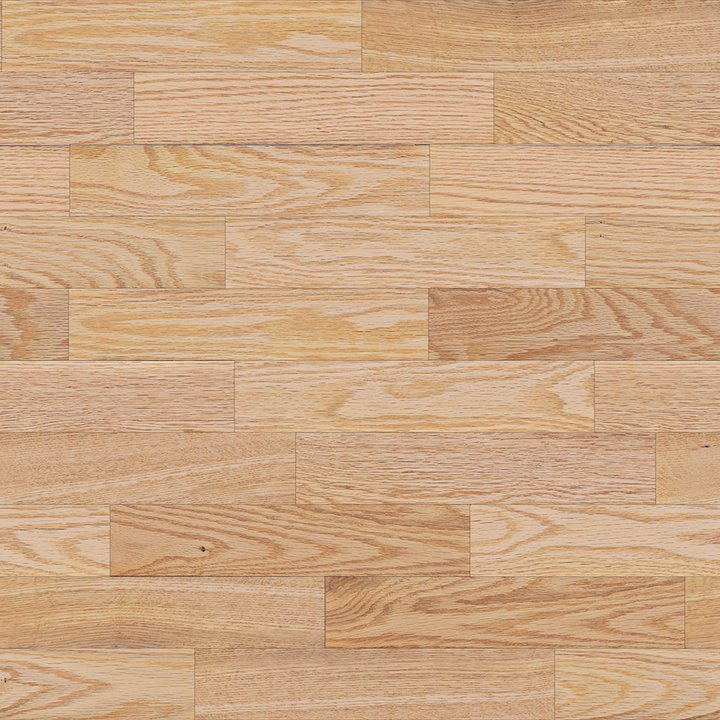 Wood Floor Texture Sketchup Warehouse Type076
