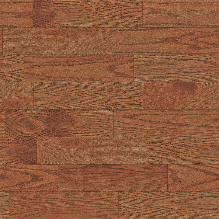 Wood Floor Texture Sketchup Warehouse Type077