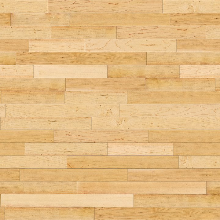 Wood Floor Texture Sketchup Warehouse Type085 on modern house revit