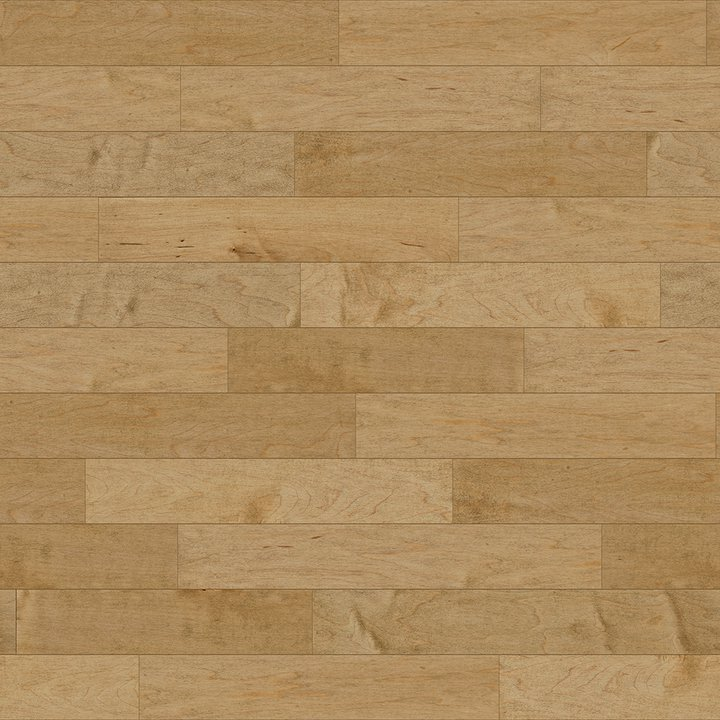 Wood Textures For Sketchup Driverlayer Search Engine