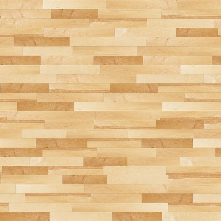 Wood floor texture sketchup warehouse type090 | Sketchuptut
