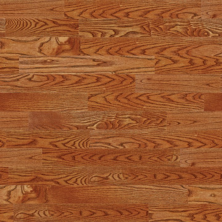 Wood Floor Texture Sketchup Warehouse Type095