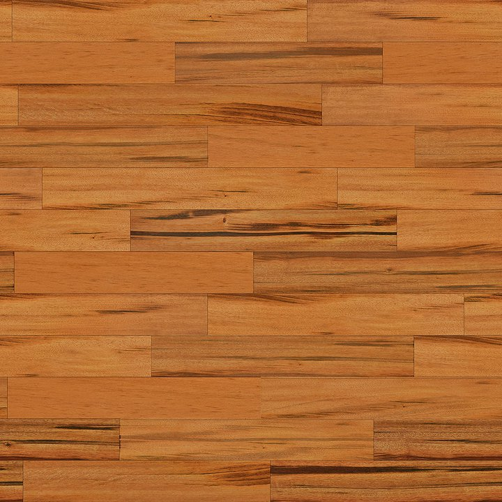 Wood Floor Texture Sketchup Warehouse Type096
