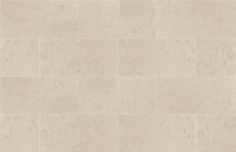 Marble Beige Tile Texture Sketchup Warehouse Type31
