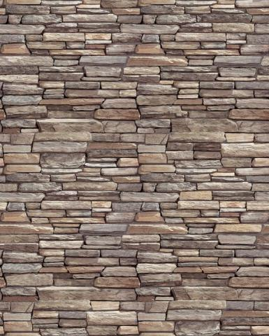 stone wall sketchup textures sketchuptut unofficial resource