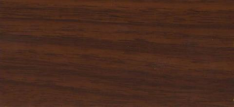 dark hardwood floor texture. Wood Floor Texture Sketchup Warehouse Type159 Dark Hardwood